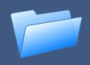 folder_1_small.png