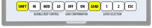 Enterpad - Fonction interne - Téléchargement